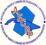 AFCPP