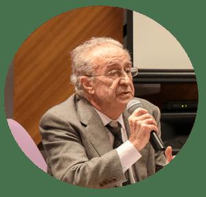 Dr-Jean-Garrabé