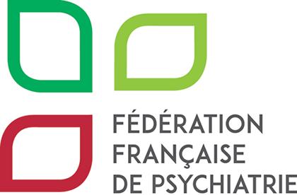 FÉDÉRATION FRANÇAISE DE PSYCHIATRIE Psychiatrie de l'enfant et de l'adolescent — Psychiatrie de l'adulte et de la personne âgée